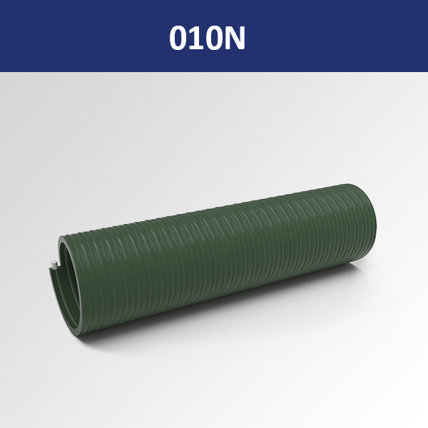 010N: Liquids and Abrasives Suction & Delivery Hose